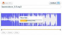 MP3 schneiden kostenlos ohne Download