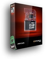 FatLoud Club Claps