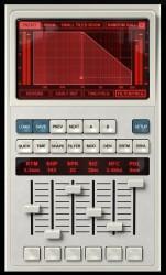 Relab LX480 Lite
