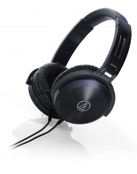Audio-Technica ATH-WS70 Kopfhörer
