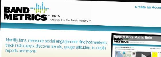 5 kostenlose Must-Have Tools für Musiker und Bands
