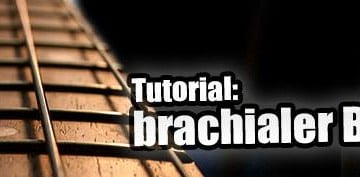Tutorial Producing: Brachialer Bass noch fetter!