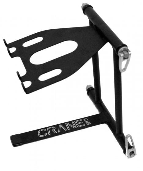 Crane Stand Laptopständer