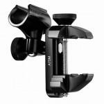 Shure A75M Universal-Mikrofonhalterung