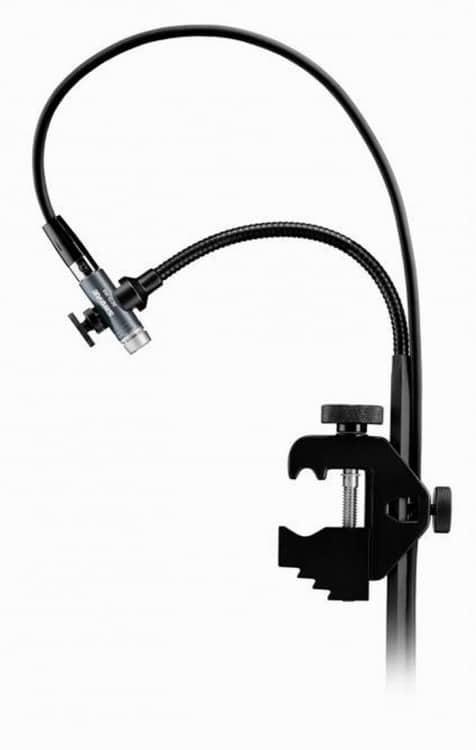 Shure Beta 98ADC Mikrofon