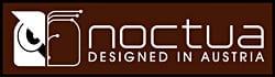 Noctua Logo