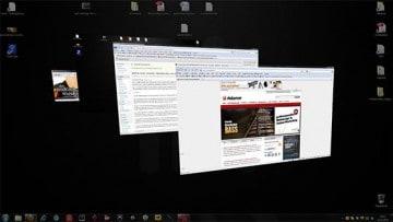 Windows 7 für die professionelle Musikproduktion