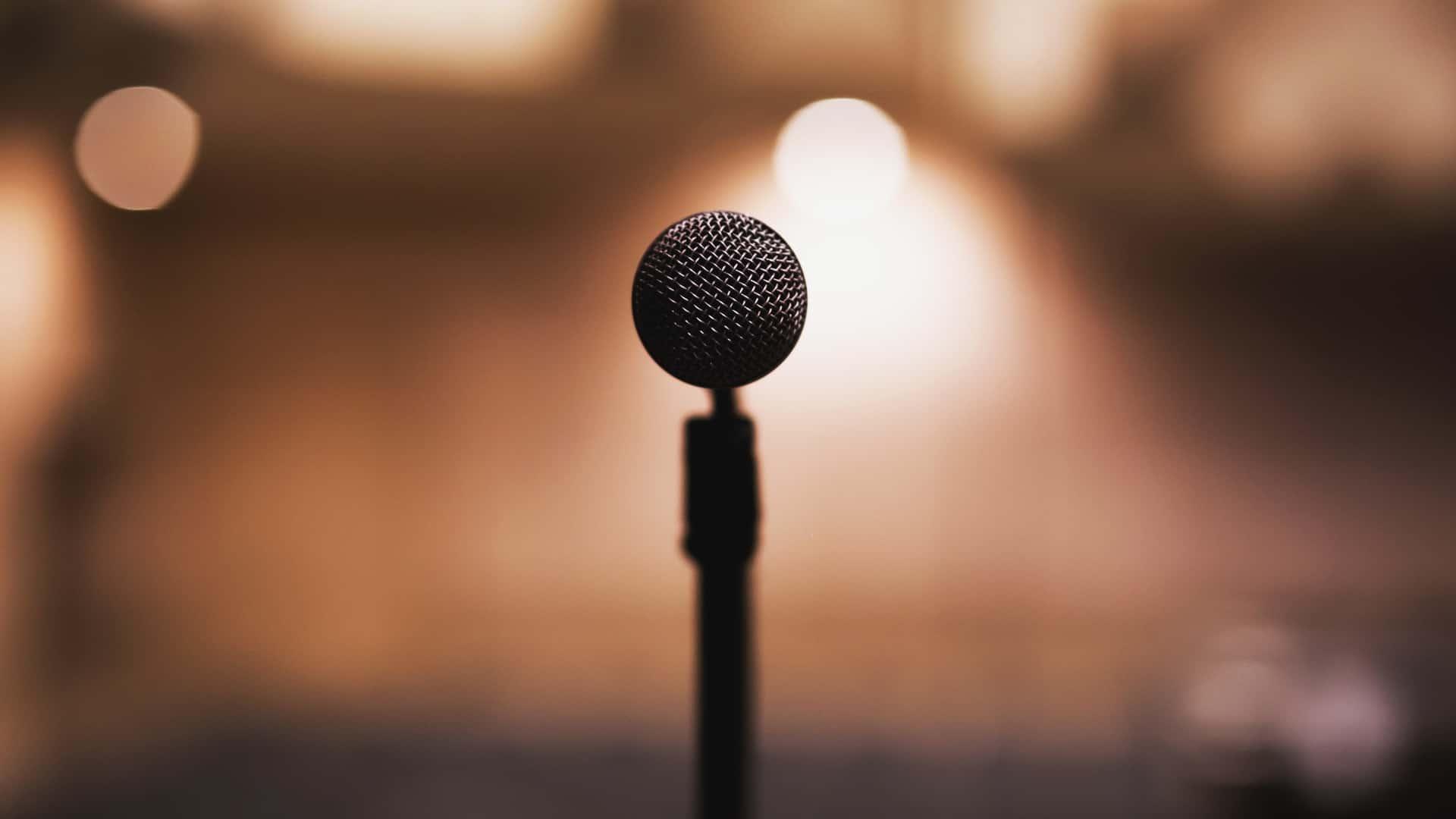 die besten tipps zum kauf und zum einsatz von einem mikrofonstativ bzw mikrofonstander findest du hier im video kompakt zusammengefasst