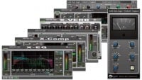 SSL Duende Native