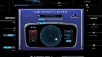 Spectrasonics Omnisphere 1.5