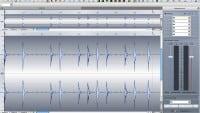 Wavelab 7 Testbericht