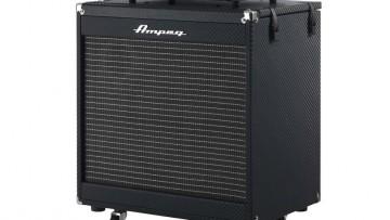Ampeg Portaflex