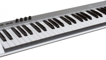 ESI KeyControl 49 XT