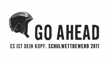 Schulwettbewerb für Schüler aus NRW