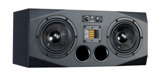 Adam Professional Audio A77X