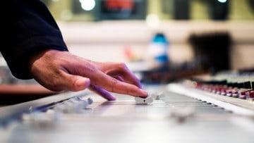 Musik Equipment Neuheiten Musikmesse Frankfurt