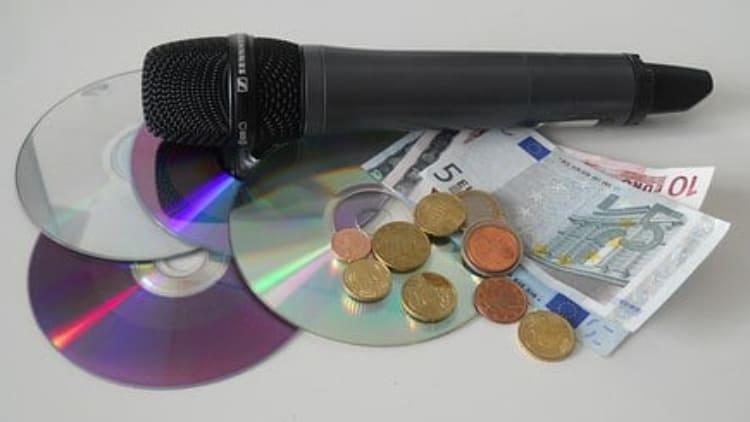 musik_geld_verdienen
