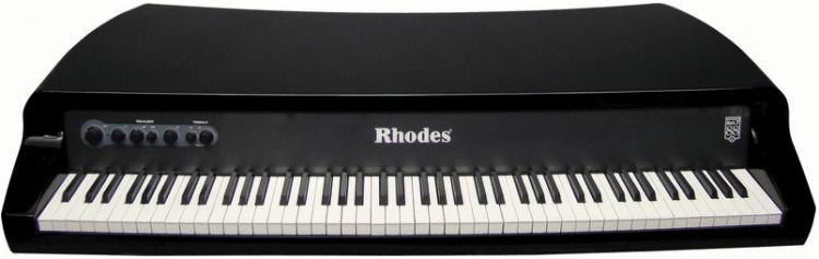 Rhodes Mark 7 88 AM