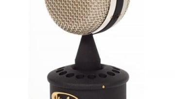 Violet Design Global Pre Mikrofonvorverstärker