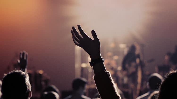 3 Tipps, um aus der Masse herauszustechen im Musikbusiness
