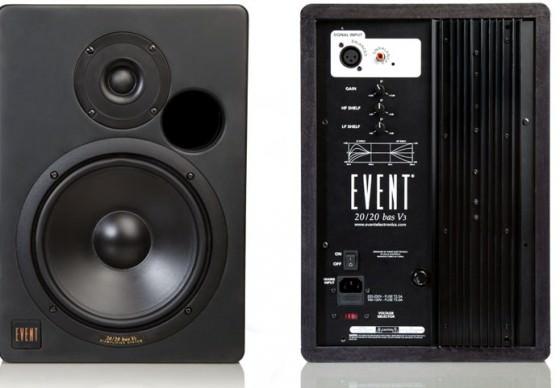 Event 20/20 bas V3