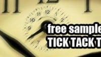 Free Samples Uhr Standuhr Uhren Glockenspiel