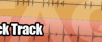 Click Track Tutorial