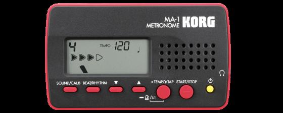 Korg MA-1