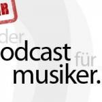 Live Podcast für Musiker ab 21 Uhr