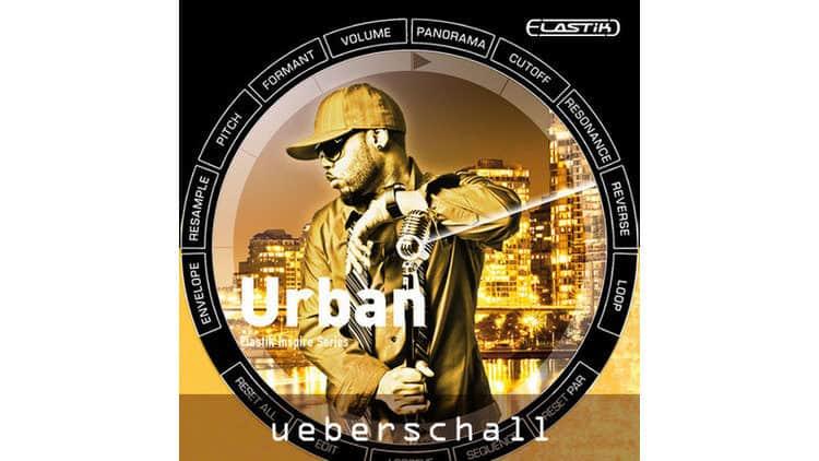 Ueberschall Urban