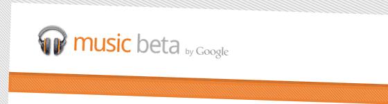 Google Music & Google Magnifier - Chance für Newcomer?