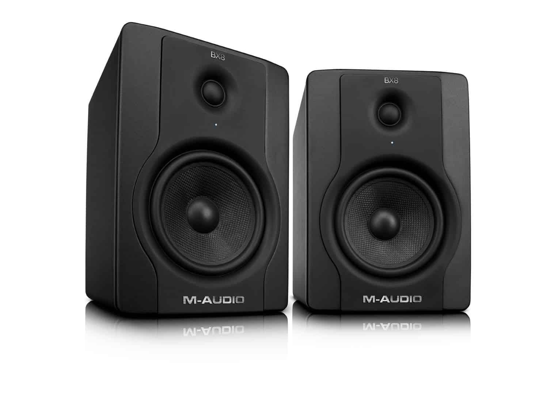 m-audio-bx8-d2.jpg