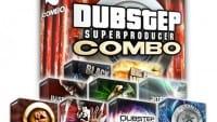 Prime Loops Dubstep SuperProducer