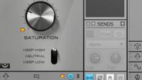 Cakewalk Sonar X1 Expanded - ProChannel