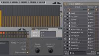 Homegrown Sounds ARP