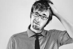 Moritz Schleiffelder - Autor, Audio Engineer, Fotograf & Video Artist