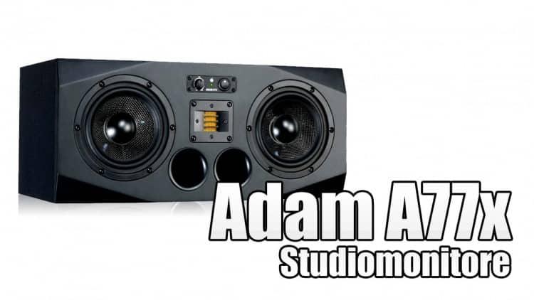 adam_a77x