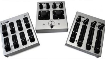 Livid Instruments XPC