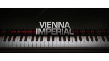 VSL Vienna Imperial