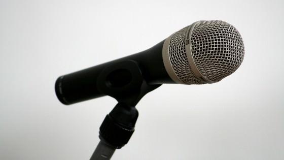 beyerdynamic TG V50d Testbericht Gesangsmikrofon