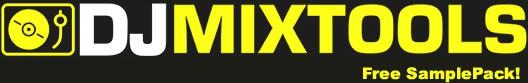 Loopmasters DJ Mixtools Pack