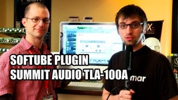 softube_summit_audio_video