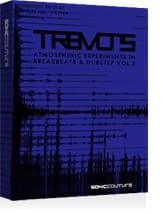 Soniccouture Tremors Vol.2