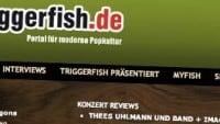 triggerfish.de