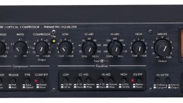 ART Pro Audio Pro Channel