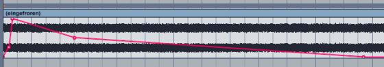 Sound Design Tutorial Blitz Flash