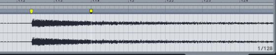 Tutorial Sound Design