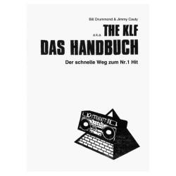 The KLF - Das Handbuch