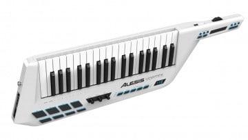 Alesis Vortex - USB/MIDI Keytar Controller