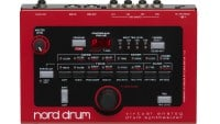 Clavia Nord Drum
